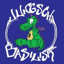 JS Basilisk